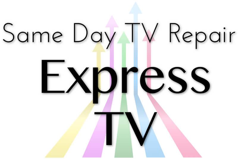 SAMSUNG TV REPAIR CENTER LOS ANGELES (323) 851-9000
